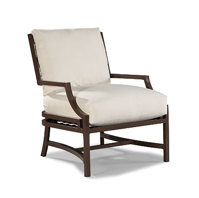 lane-venture-redington-chair