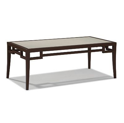 lane-venture-redington-cocktail-table