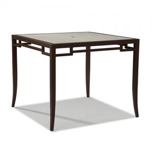 lane-venture-redington-dining-counter-table