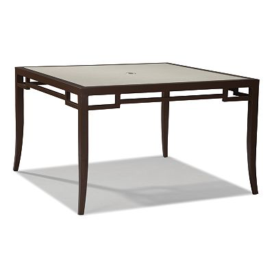 lane-venture-redington-dining-table