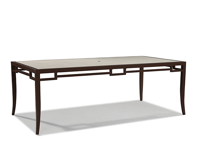 lane-venture-redington-rectangular-dining-table