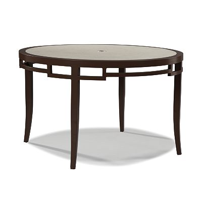 lane-venture-redington-round-dining-table