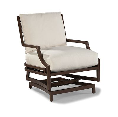 lane-venture-redington-spring-chair