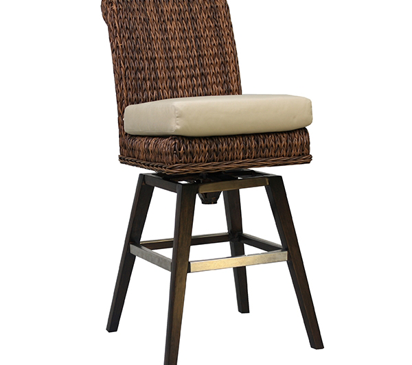 patio-renaissance-antigua-barstool