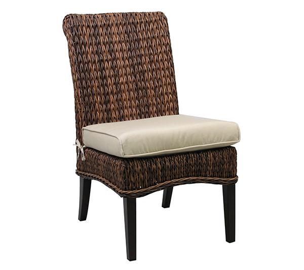 patio-renaissance-antigua-dining-side-chair