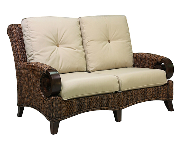 patio-renaissance-antigua-loveseat