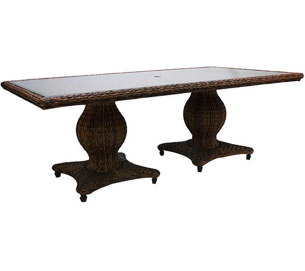 patio-renaissance-antigua-rectangular-dining-table