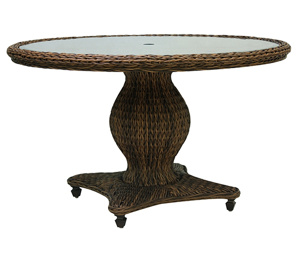 patio-renaissance-antigua-round-dining-table