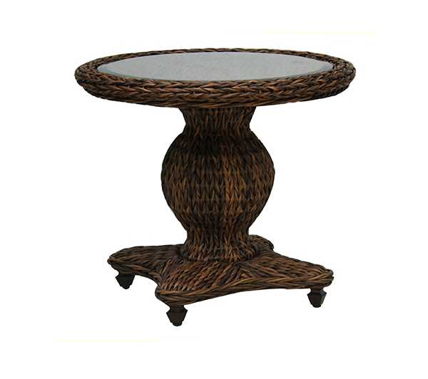 patio-renaissance-antigua-round-end-table