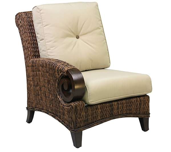 patio-renaissance-antigua-sectional-end-chair