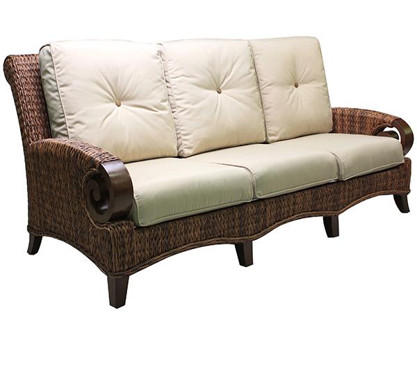 patio-renaissance-antigua-sofa