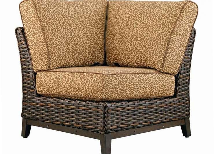 patio-renaissance-catalina-90-degree-corner-chair