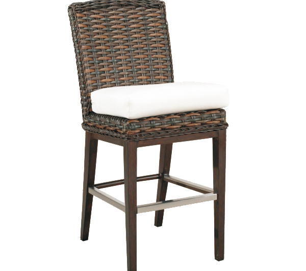 patio-renaissance-catalina-bar-chair