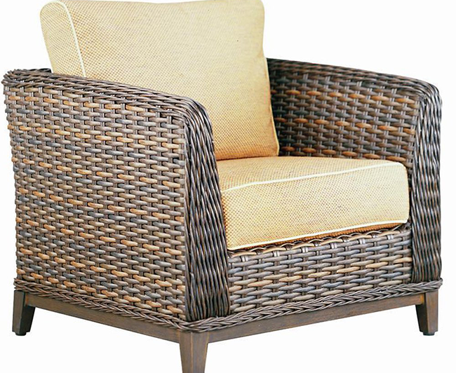 patio-renaissance-catalina-chair