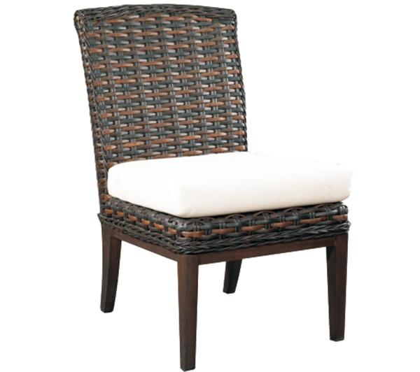 patio-renaissance-catalina-dining-side-chair