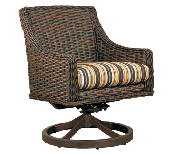 patio-renaissance-catalina-dining-swivel-rocker