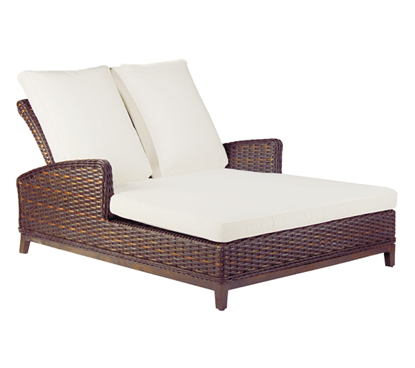 patio-renaissance-catalina-double-chaise-lounge