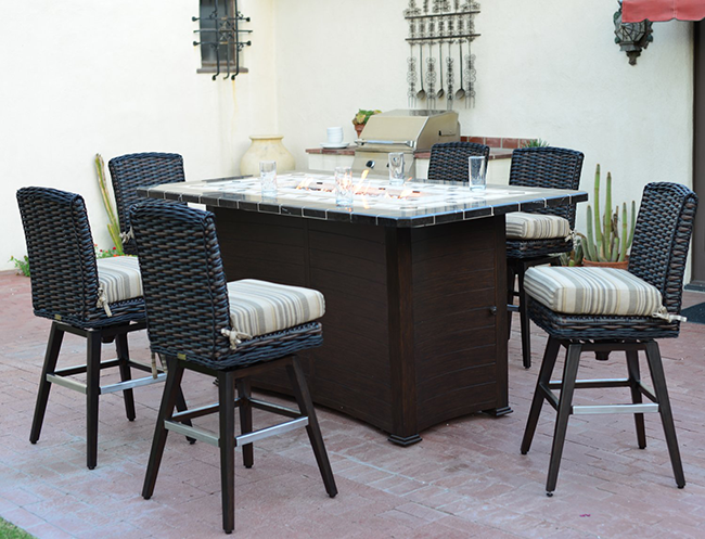 patio-renaissance-catalina-firepit-bar-table