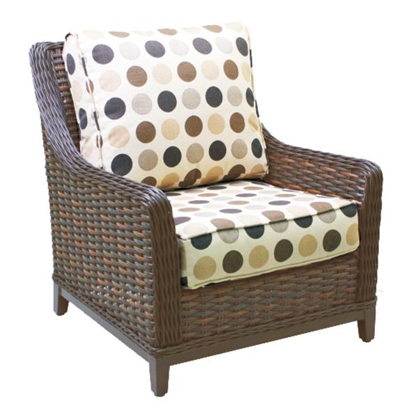 patio-renaissance-catalina-high-back-chair