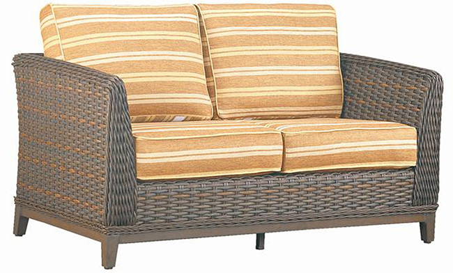 patio-renaissance-catalina-loveseat