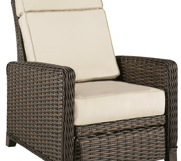 patio-renaissance-catalina-recliner