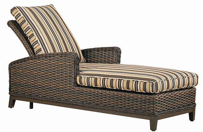 patio-renaissance-catalina-single-chaise