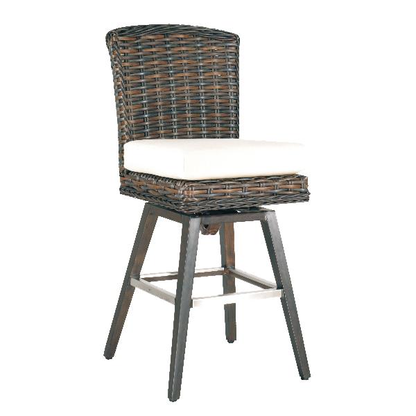 patio-renaissance-catalina-swivel-bar-chair