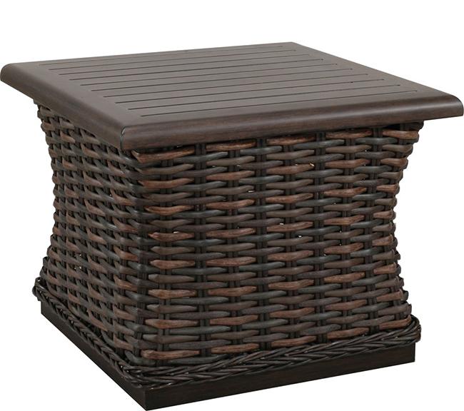 patio-renaissance-catalina-woven-end-table