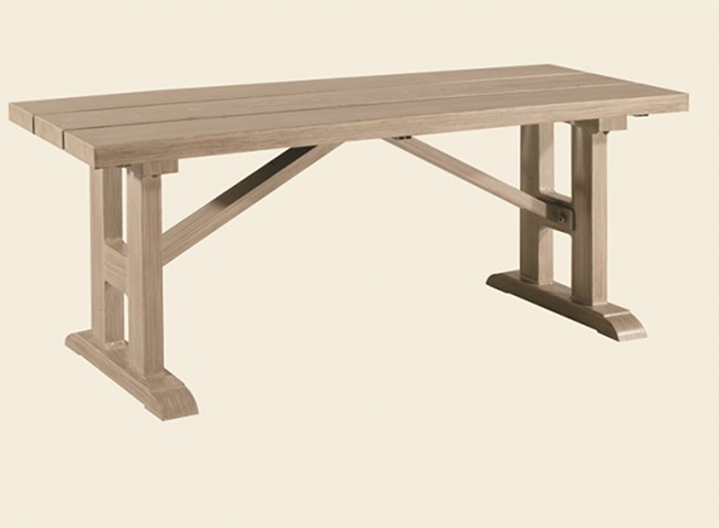patio-renaissance-hampton-dining-bench