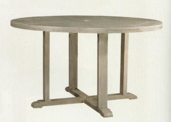 patio-renaissance-hampton-round-dining-table