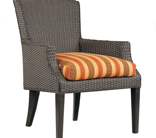 patio-renaissance-monterey-dining-arm-chair