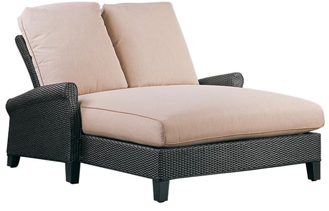patio-renaissance-monterey-double-chaise