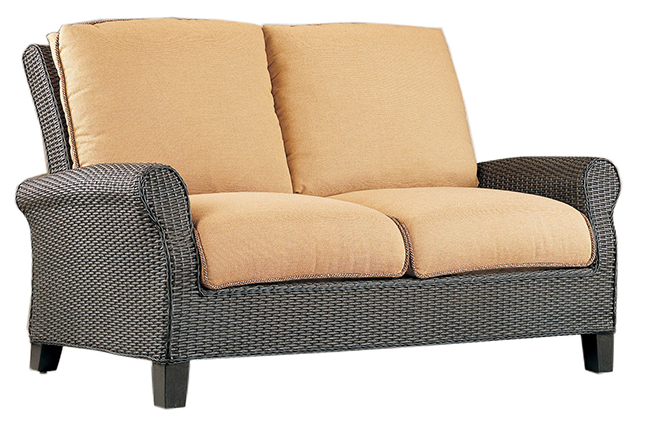 patio-renaissance-monterey-loveseat