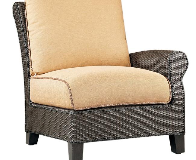 patio-renaissance-monterey-right-arm-chair