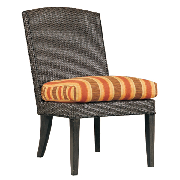 patio-renaissance-monterey-side-dining-chair