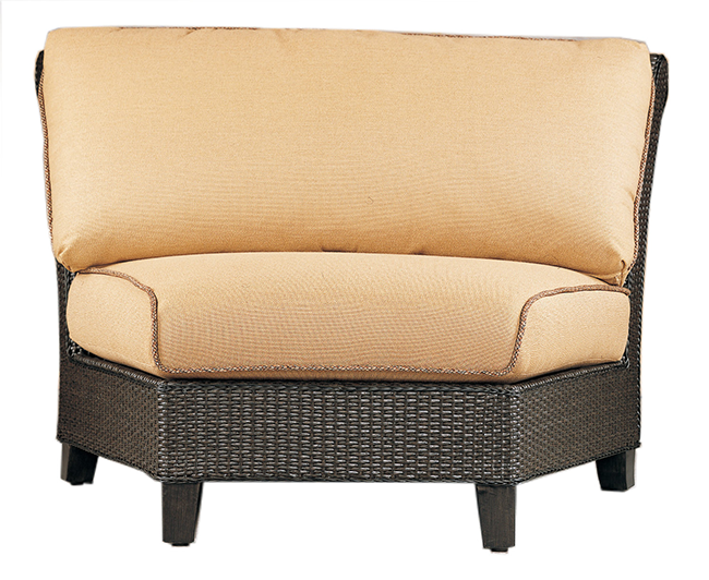patio-renaissance-monterey-wedge-chair