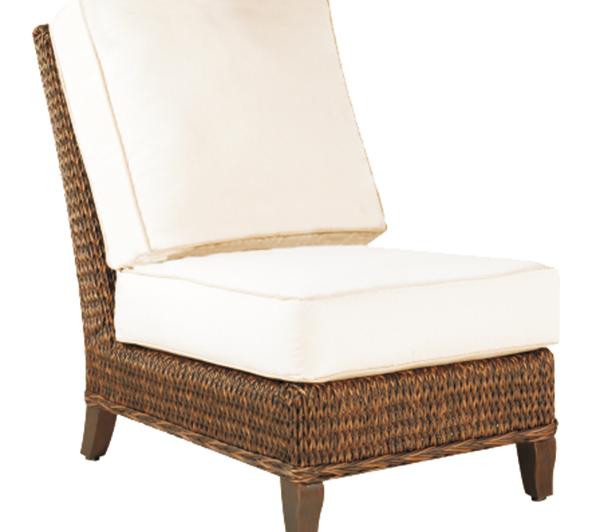 patio-renaissance-monticello-armless-chair