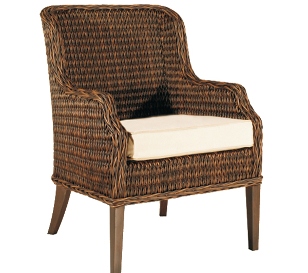 patio-renaissance-monticello-dining-arm-chair