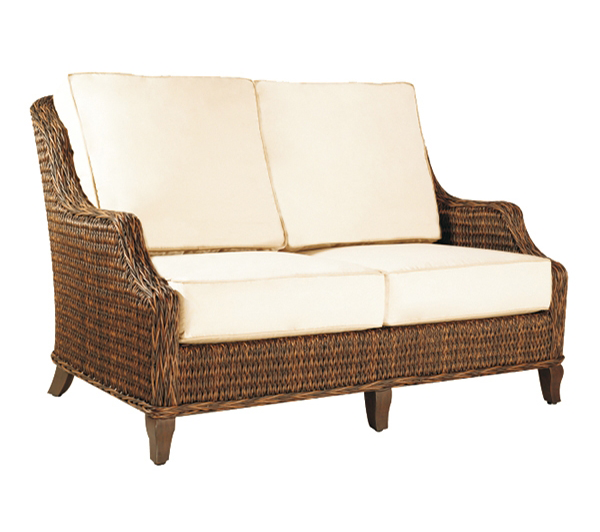 patio-renaissance-monticello-loveseat