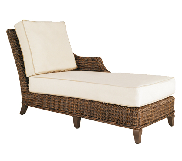 patio-renaissance-monticello-right-chaise