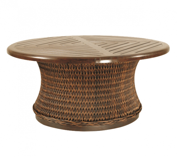 patio-renaissance-monticello-round-coffee-table