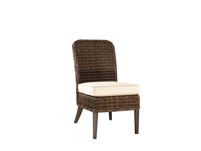 patio-renaissance-monticello-side-dining-chair