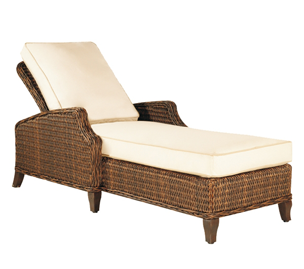 patio-renaissance-monticello-single-adjustable-chaise