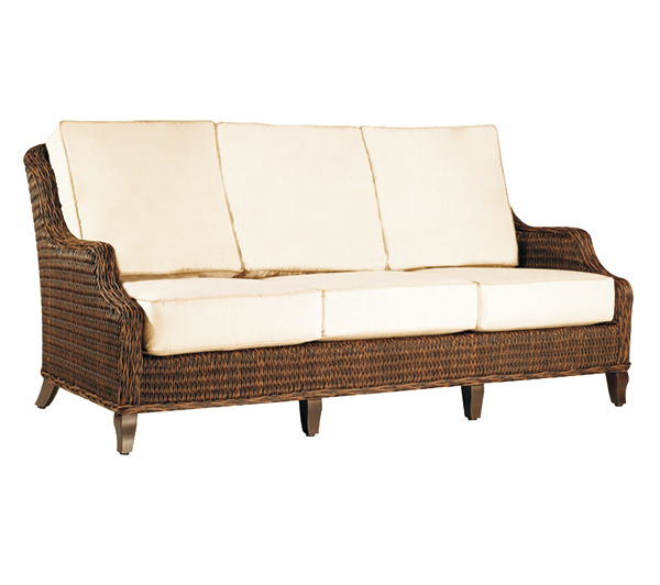 patio-renaissance-monticello-sofa
