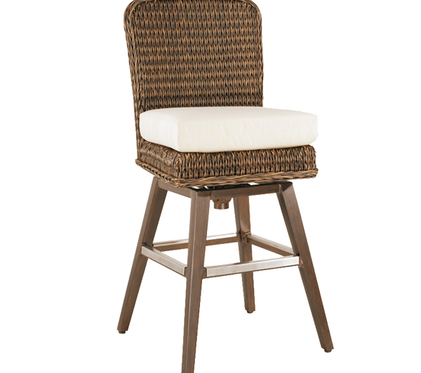 patio-renaissance-monticello-swivel-bar-chair