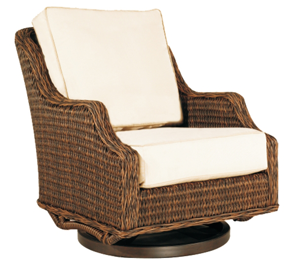 patio-renaissance-monticello-swivel-glider