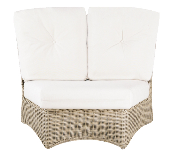 Westhampton South Bay Page 2 Outdoor Furniture