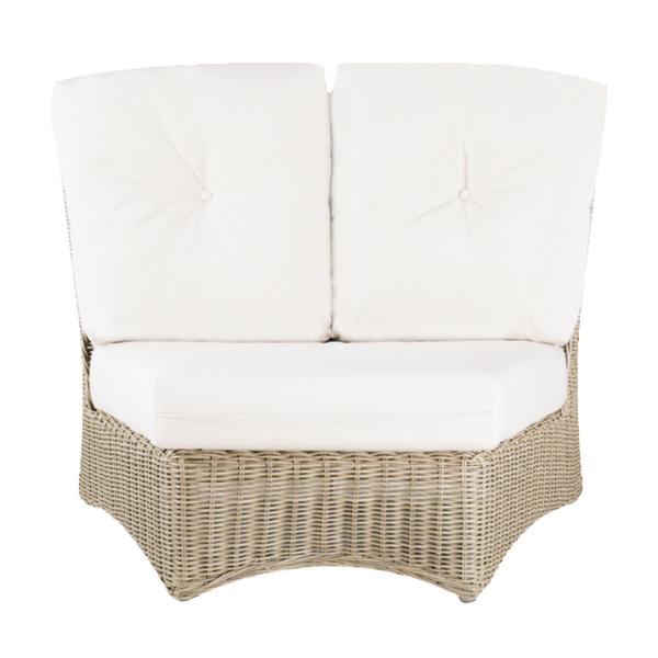 patio-renaissance-south-bay-45-degree-wedge-chair