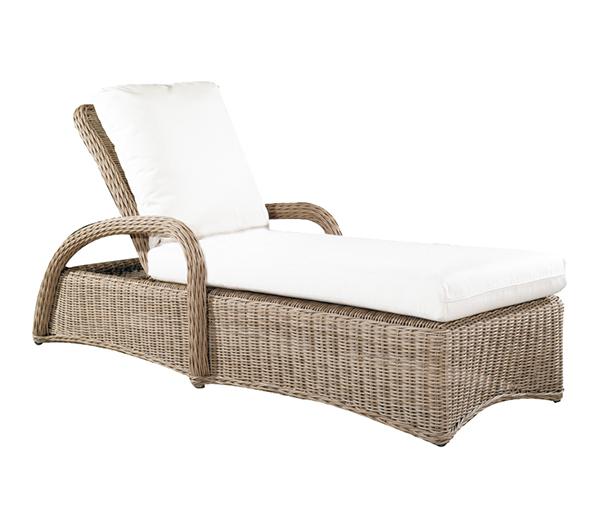 Westhampton South Bay Outdoor Furniture Ellenburgs