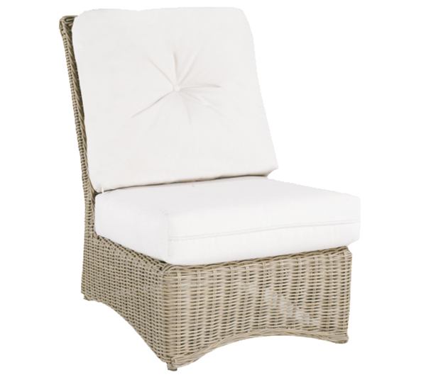 patio-renaissance-south-bay-armless-chair